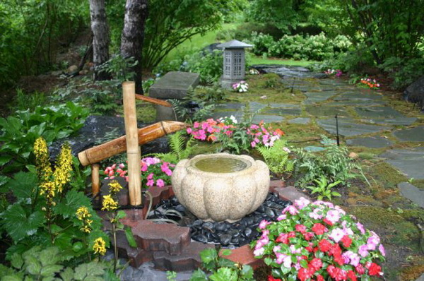 42 japanese zen garden ideas (11)