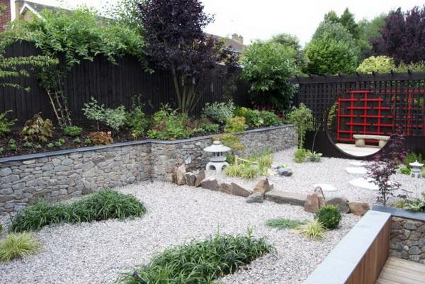 42 japanese zen garden ideas (14)
