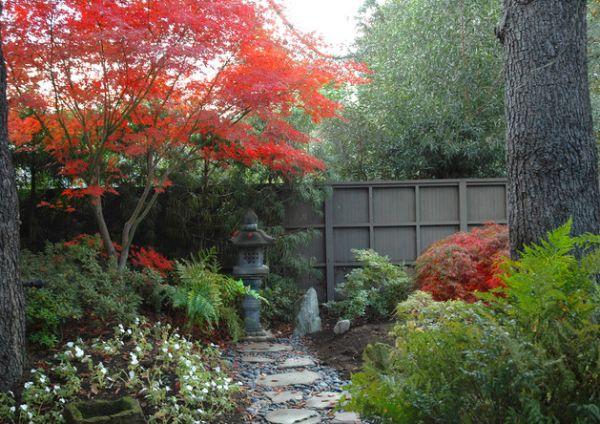 42 japanese zen garden ideas (17)