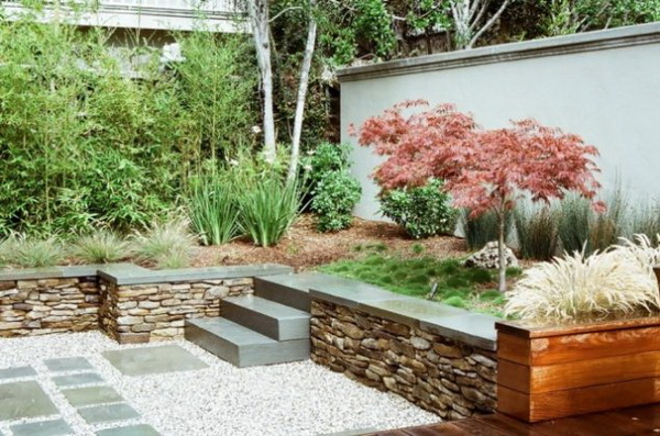 42 japanese zen garden ideas (2)
