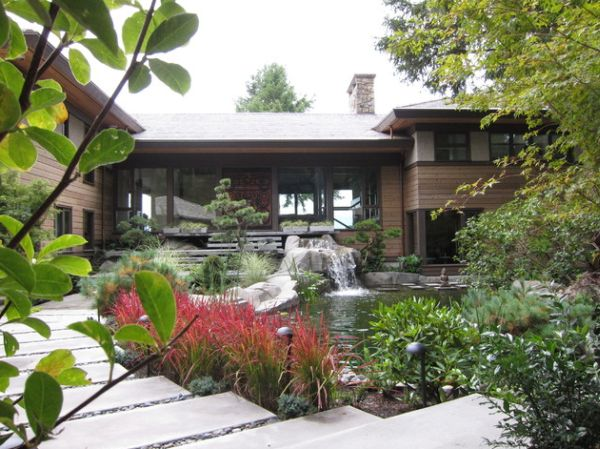42 japanese zen garden ideas (20)