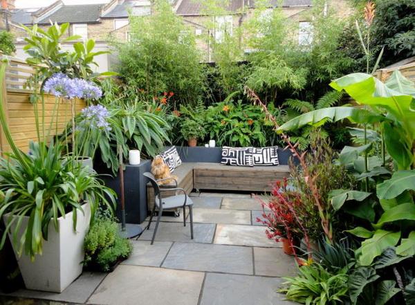 42 japanese zen garden ideas (5)