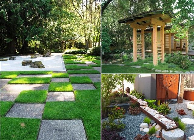 42-japanese-zen-garden-ideas-cover