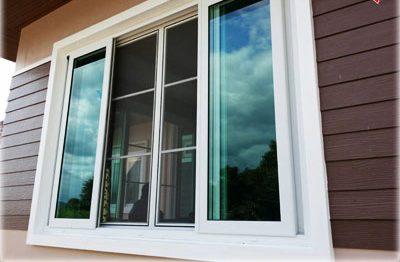 5 windows types (1)