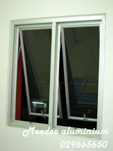 5 windows types (2)