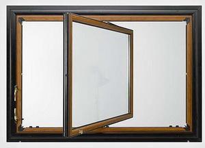 5 windows types (3)