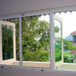 เรื่องบ้านน่ารู้ : หน้าต่างมีกี่ประเภท? แต่ละแบบมีจุดเด่นจุดด้อยยังไง? ลองมาดูกันเลย…