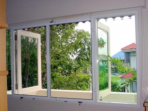 5 windows types (5)