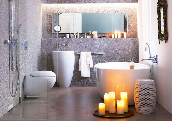 50 small and functional bathroom designs (1)
