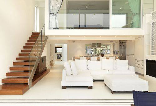 62 ideas for loft floor (13)