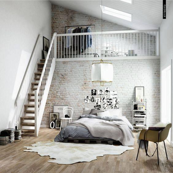 62 ideas for loft floor (20)