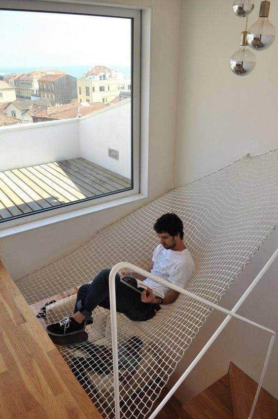 62 ideas for loft floor (34)