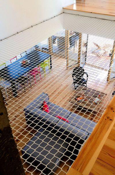 62 ideas for loft floor (35)