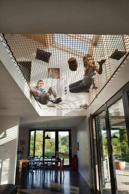 62 ideas for loft floor (37)