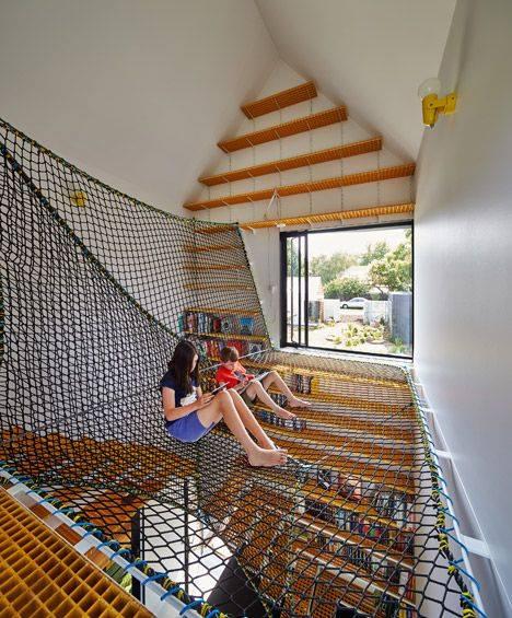 62 ideas for loft floor (39)