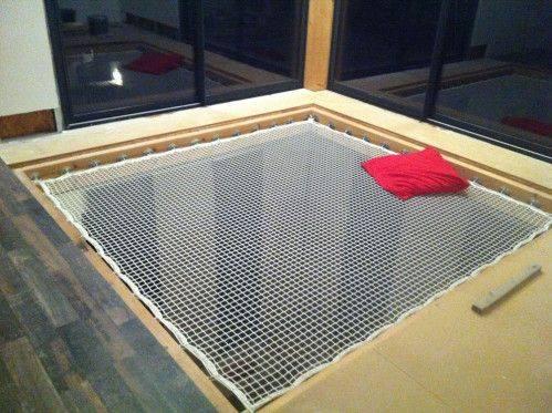 62 ideas for loft floor (40)