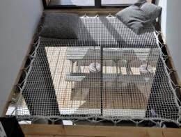 62 ideas for loft floor (43)
