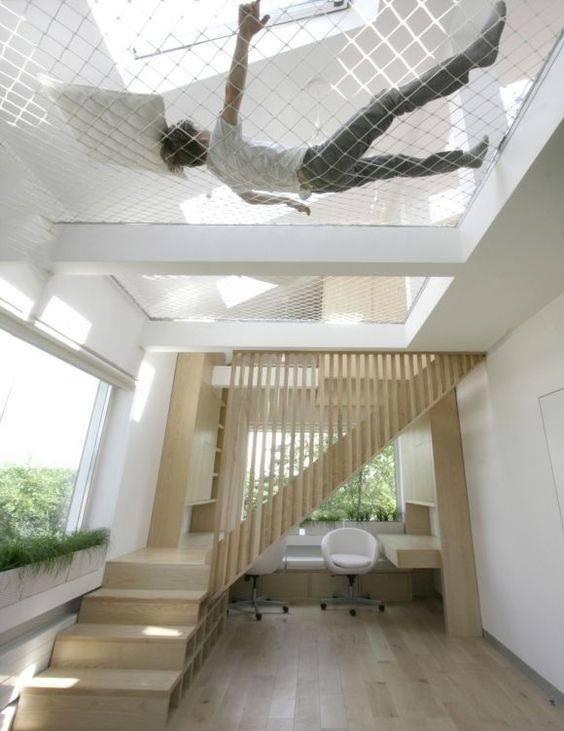 62 ideas for loft floor (44)