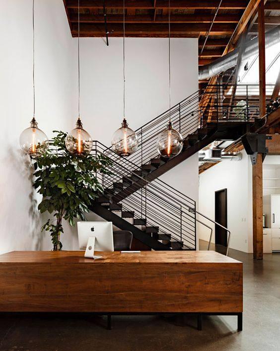 62 ideas for loft floor (52)