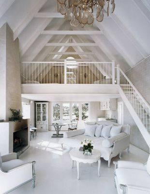 62 ideas for loft floor (56)