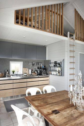 62 ideas for loft floor (61)