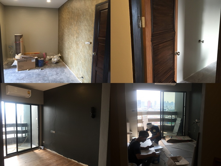 67 sqm condo renovation (10)