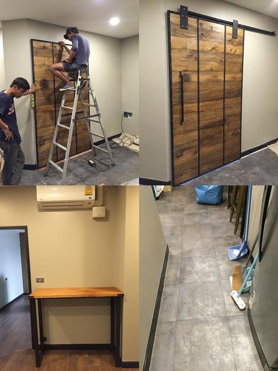67 sqm condo renovation (11)
