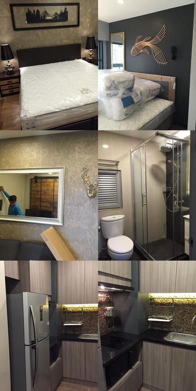 67 sqm condo renovation (13)