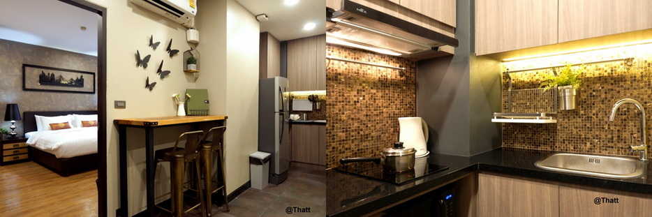 67 sqm condo renovation (19)