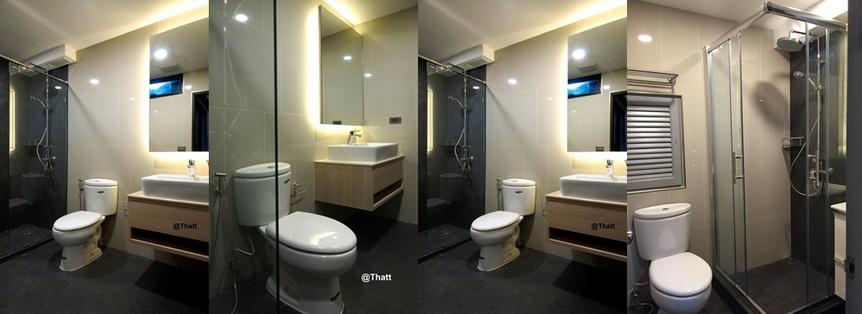 67 sqm condo renovation (20)
