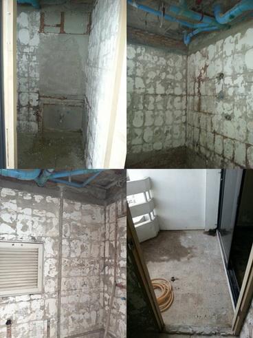 67 sqm condo renovation (5)