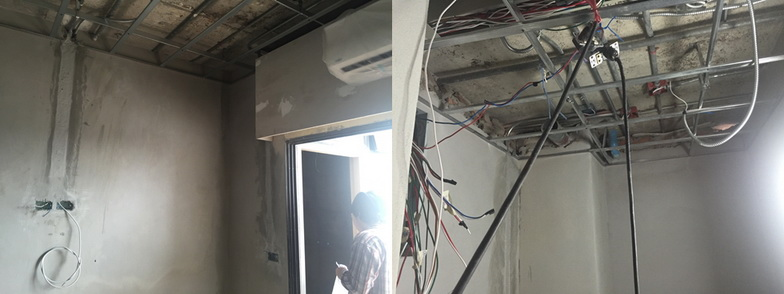 67 sqm condo renovation (7)