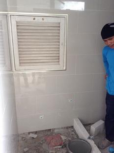 67 sqm condo renovation (8)