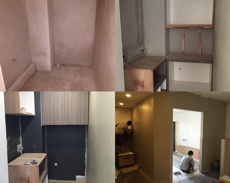 67 sqm condo renovation (9)