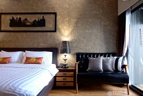 67 sqm condo renovation cover