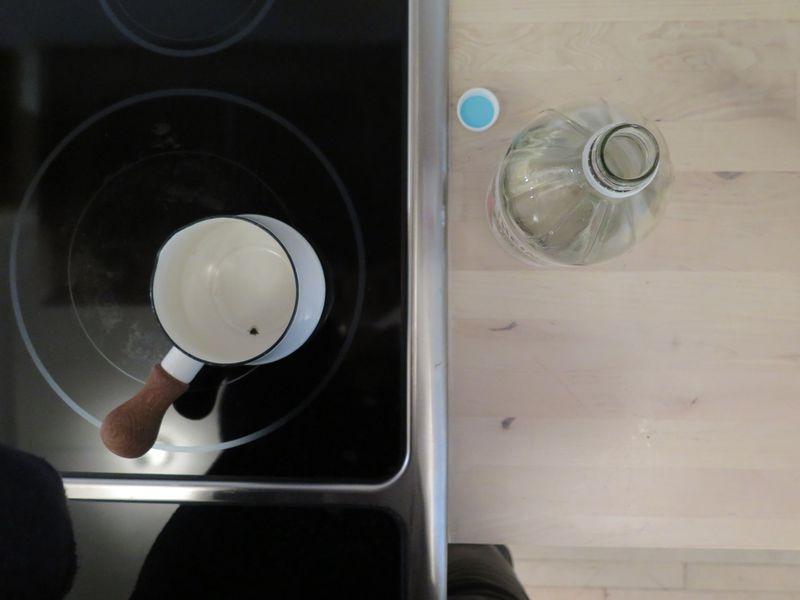 7 KITCHEN CLEANING TRICKS (3)