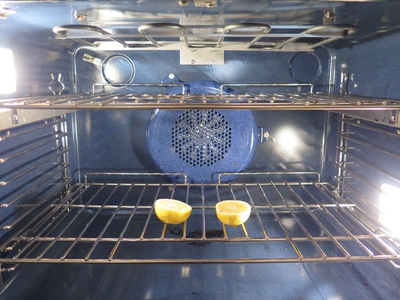 7 KITCHEN CLEANING TRICKS (4)