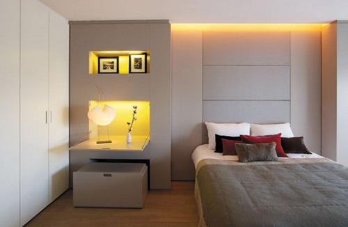 7 tricks for zen bedroom (28)