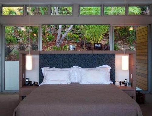 7 tricks for zen bedroom (3)