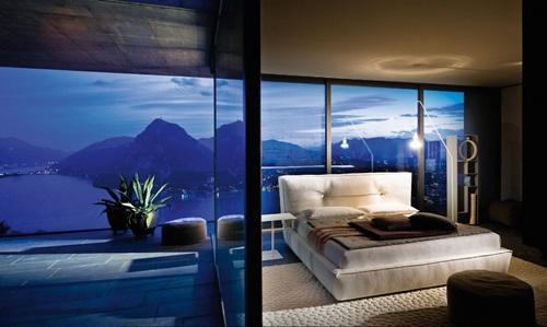 7 tricks for zen bedroom (4)