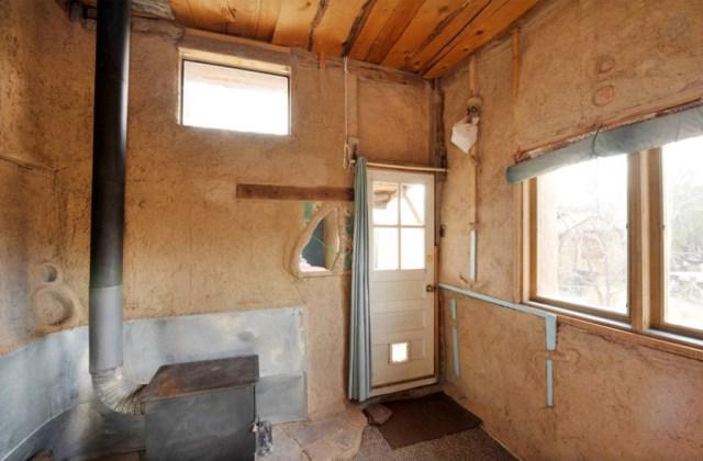 Bann Din house 1 bedroom 1 bathroom (1)