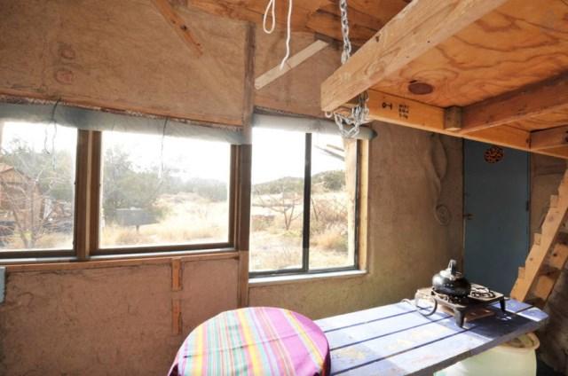 Bann Din house 1 bedroom 1 bathroom (2)