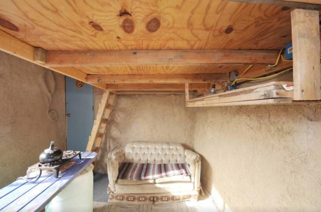 Bann Din house 1 bedroom 1 bathroom (4)