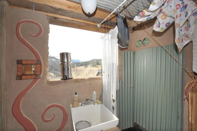Bann Din house 1 bedroom 1 bathroom (5)