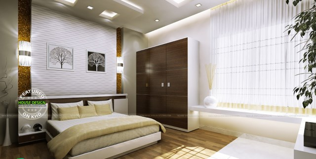 Contemporary House  Classic style 2 bedroom 1 bathroom (3)