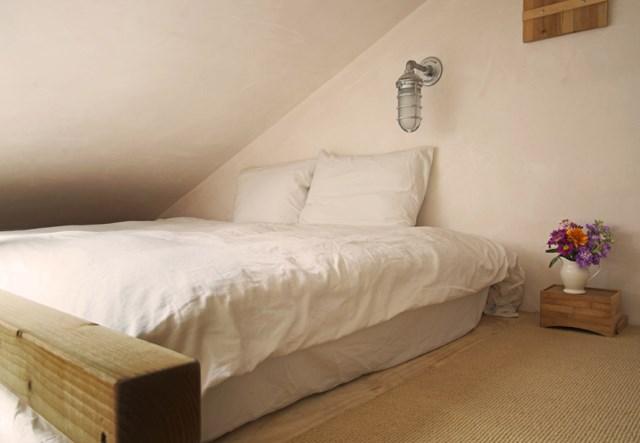 Cottage House 1 bedroom 1 bathroom (7)