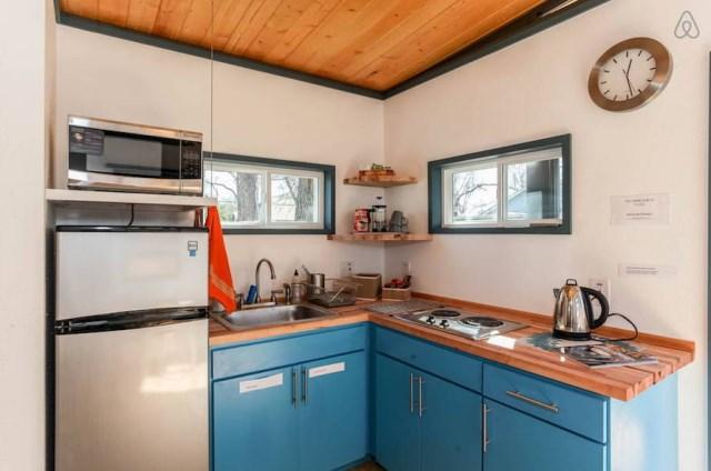 Home studio 1 bedroom 1 bathroom (5)
