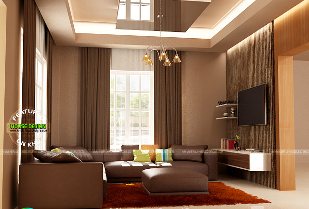 Modern houses small size 2 bedroom (4)