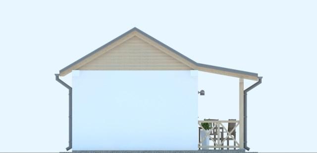 Small house application for a home garden (3)