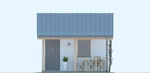 Small house application for a home garden (4)